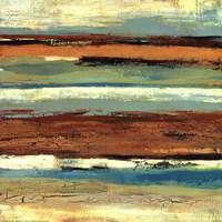 Terra Firma II Fine-Art Print