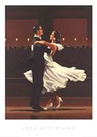Take This Waltz Fine-Art Print