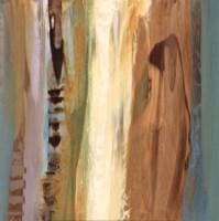 Madera II Fine-Art Print