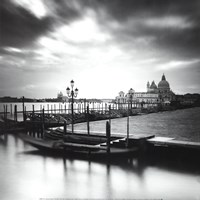 Venice Dream I Fine-Art Print