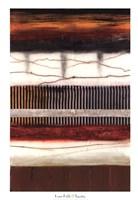 Tapestry Fine-Art Print