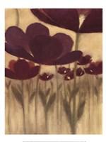 Summer Bloom II Fine-Art Print