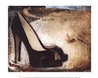 Shoe Box I Fine-Art Print