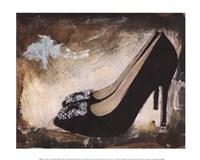 Shoe Box II Fine-Art Print
