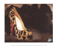 Shoe Box III Fine-Art Print