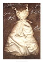 Pretty n' Chique I Fine-Art Print