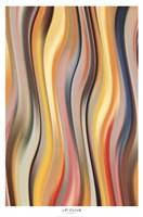 Curve 7 Fine-Art Print