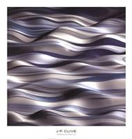 Undulation 1A Fine-Art Print