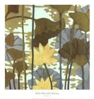 Lotus II Fine-Art Print