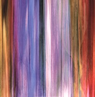 Spectra Falls II Fine-Art Print