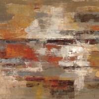 Painted Desert Crop Fine-Art Print