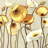 Juane Gris II Fine-Art Print