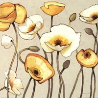 Juane Gris III Fine-Art Print