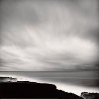 Shoreline, Mendocino Coast, CA Fine-Art Print