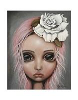 Eloise Fine-Art Print