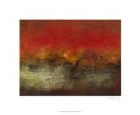 Meadow I Fine-Art Print