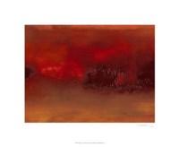 Meadow VII Fine-Art Print