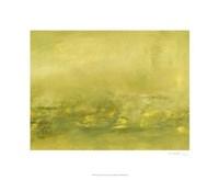 Meadow VIII Fine-Art Print