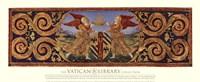 The Urbino Bible Fine-Art Print