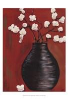 Zen Vase II Fine-Art Print
