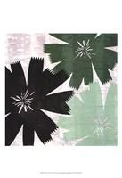 Bloomer Squares XVII Fine-Art Print