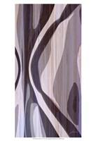 Bentwood Panel VI Fine-Art Print