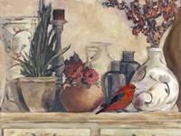 Vases & Pots Fine-Art Print