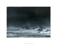 Sea View I Fine-Art Print