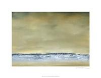 Sea View II Fine-Art Print