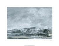 Sea View III Fine-Art Print