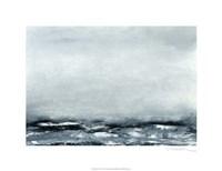 Sea View IV Fine-Art Print