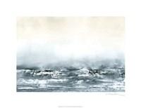 Sea View V Fine-Art Print