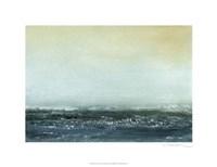 Sea View VI Fine-Art Print
