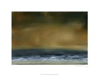 Sea View VIII Fine-Art Print