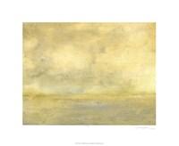 River IV Fine-Art Print