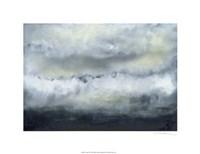 Clouds V Fine-Art Print