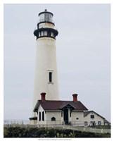 Pigeon Point Lighthouse Fine-Art Print