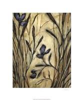 Lavender Love Fine-Art Print