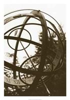 Sunsphere Fine-Art Print