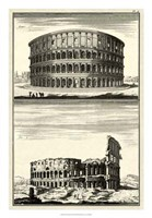 The Colosseum Fine-Art Print