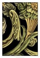 Classical Frieze IV Fine-Art Print