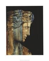 Ancient Mythology I Fine-Art Print