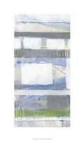 Fluid Neutrals I Fine-Art Print