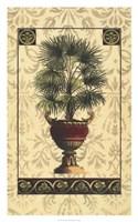 Palm of the Islands I Fine-Art Print