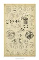 Encyclopediae II Fine-Art Print