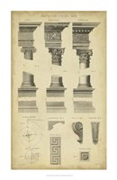 Encyclopediae III Fine-Art Print