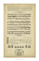 Encyclopediae V Fine-Art Print