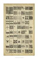 Encyclopediae VII Fine-Art Print