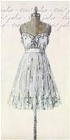 Tres Jolie Fine-Art Print