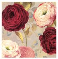 Amorous I Fine-Art Print